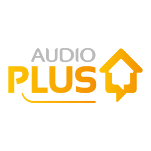 AUDIO-PLUS